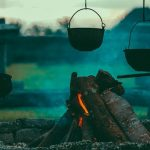 Best Camping Cookware (UPDATED 2021)