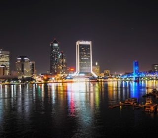 How to Visit Jacksonville Like a Pro