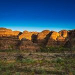 Planning A Broome Tour? A Colourful History to Prepare for Your Trip