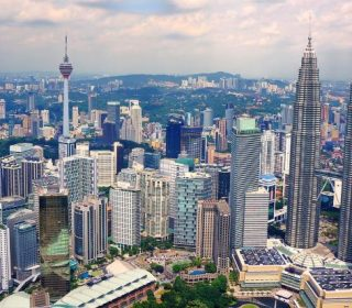 Top 5 Things You Must Do During a Trip to Malaysia