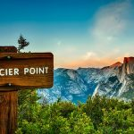How to Explore Yosemite National Park with Your Family Over Summer