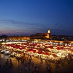 10 Unmissable Spots in Marrakech