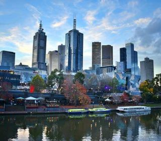 6 Things You Must Do While You Are In Melbourne