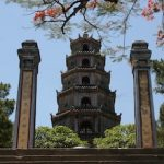 Well-Preserved Temples and Pagodas in Vietnam