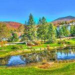 Most-Visited Tourist Hotspots in Stowe Vermont