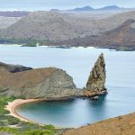 Most Interesting Facts about the Galapagos