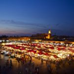 7 Things to Know Before Visiting Marrakech