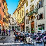 Shopping in Italy – 7 Tips for 2020