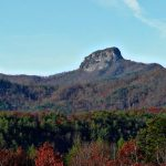 Top 5 Incredible Things to See & Do In North Carolina