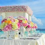 Top 3 Wedding Destinations For The Perfect Beach Ceremony In 2020
