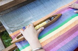 most luxurious types of Turkish Towels