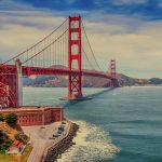 Camping Near San Francisco – Top Spots
