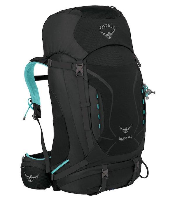Osprey Packs Women's Kyte 46 Backpack<br />