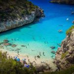 Reasons You Should Visit Majorca