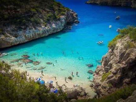 Reasons You Should Visit Majorca