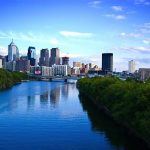 Fun Activities for a Weekend in Philadelphia