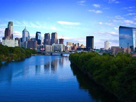 How to enjoy Philadelphia