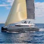 5 Majestic Sailboats You'll Love as a Dye-in-the-Wool Yachtsman