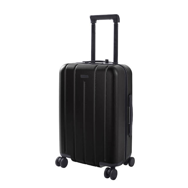 CHester Best Carry On Luggage