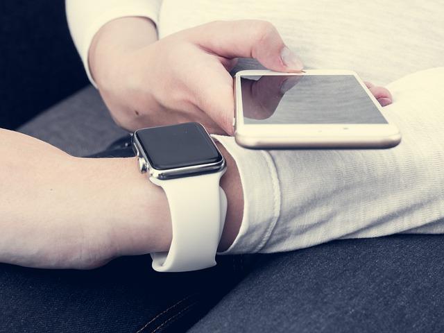 smart device in japan
