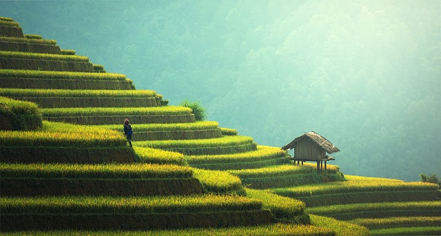 Thailand and Best Places