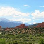 Top 10 Things To Do During a Vacation to Colorado Springs