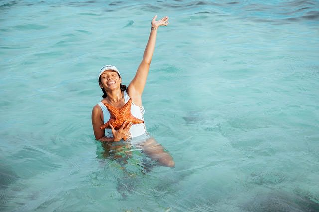 how to plan a holiday in caribbean