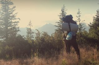 Best Backpacking Chair