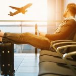 Must-Have Travel Gear and Accessories for Men