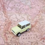 Easy Ways to Save Money on Your Next Road Trip