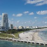 Art lover's guide to Miami USA