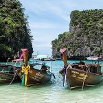 Why Thailand's Phuket Island is Becoming a Tourism Enigma