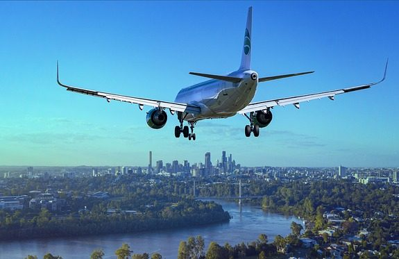 How to avoid hidden airline charges?