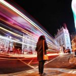 Fun Things to Do in London After Dark