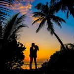 Costa Rica Honeymoon Guide
