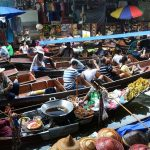 Best Bangkok Markets to Buy Local Goods