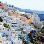 Experience Greece Like a Local