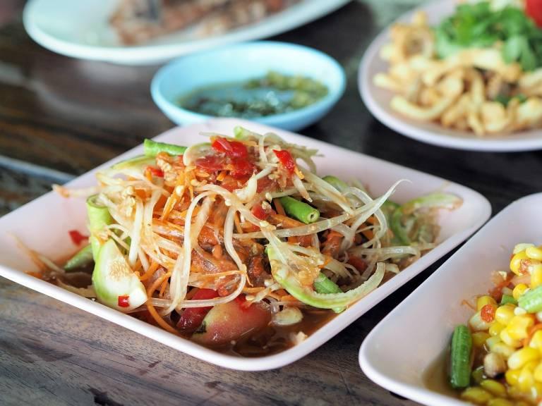 Wang-Lang-Market