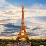 8 Things To Do Before Visiting France