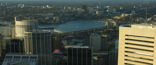 View_from_Sydney_Tower_Eye_