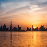 Dubai's Top Tourist Attractions