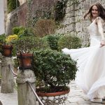 Top 7 Reasons to Get Married In Italy