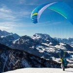 European Destinations For Mid-Winter Getaways