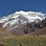 The Seven Summits: What, Where and Why?