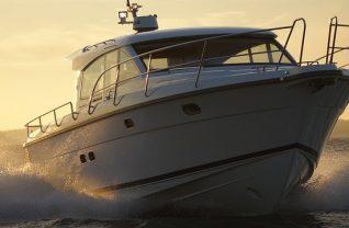 Best Luxury Yacht