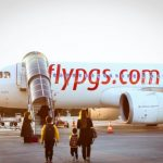 Tips and Tricks for Flying with Children