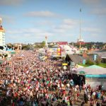 7 Things You Should Not Do During Oktoberfest