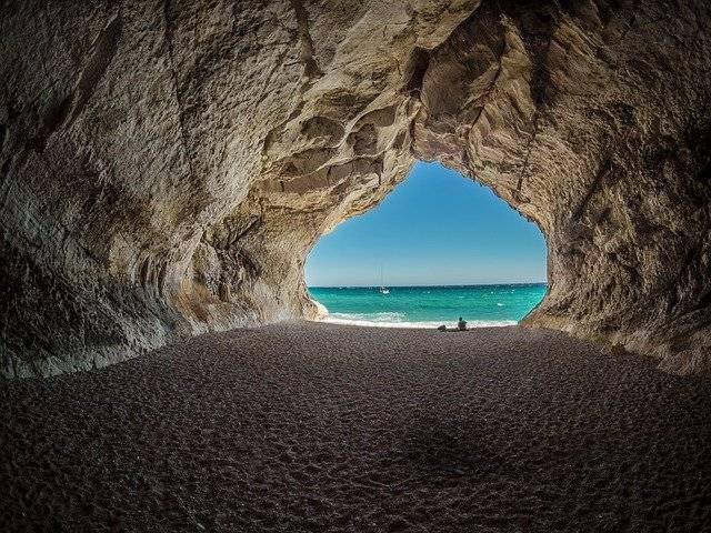 Top 5 Beaches in Sardinia