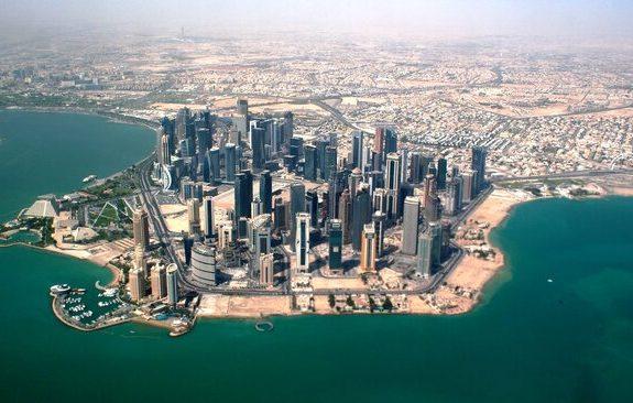 5 Amazing Things to Do in Doha, Qatar