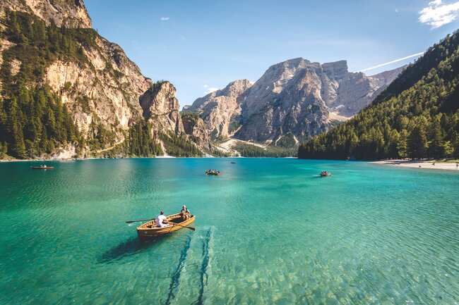 6 Tips to Make Your Travel Images Look Awesome
